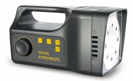 استروب اسکوپ لوترون مدل DT-2349