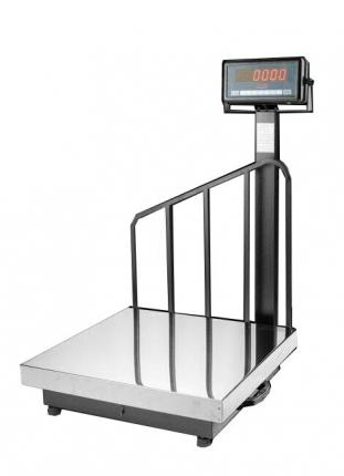 باسکول دیجیتال پند 150 کیلو گرم