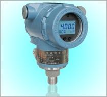 ترانسمیتر فشار سنس SENSE STK135