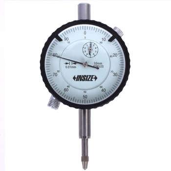 ساعت اندیکاتور Insize ( اینسایز ) مدل 2308-10A