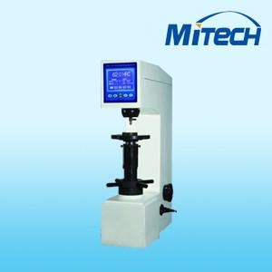 سختی سنج فلزات و غیر فلزات Mitech HRMS-45