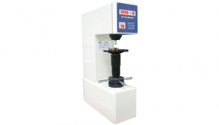 سختی سنج دیجیتال رومیزی مدل THRS-150D/THRP-150D