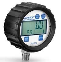 فشار سنج ديجيتالي تايپ D1005PS