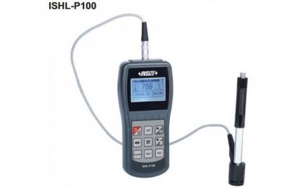 سختی سنج Insize ( اینسایز ) مخصوص فلز مدل ISHL-P100
