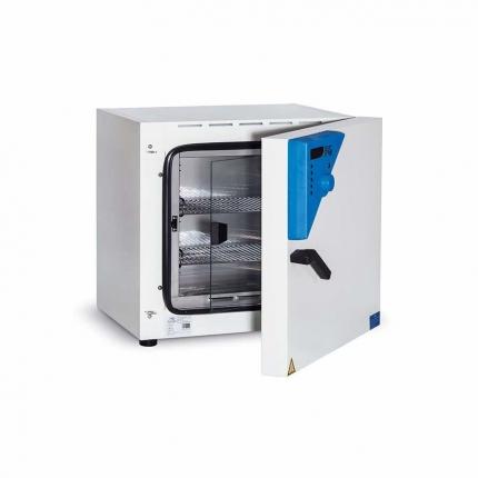 آون آزمایشگاهی فن دار ۱۲۰ لیتری BF۱۲۰E