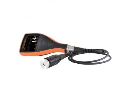 دستگاه زبری سنج الکومتر E224C-BS