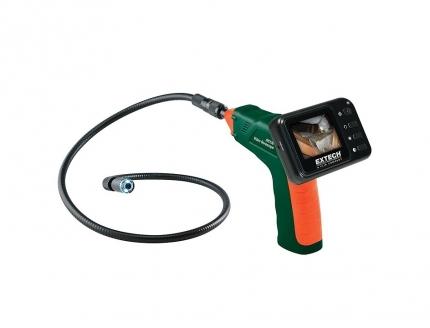 ویدئو بروسکوپ ، ویدیواسکوپ اکستچ مدل EXTECH BR100