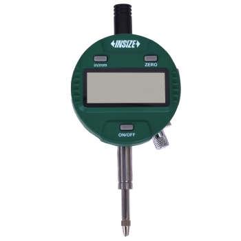ساعت اندیکاتور Insize ( اینسایز ) دیجیتال مدل 10-2112
