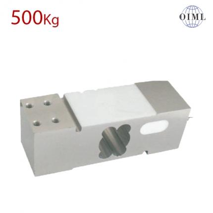 لودسل تک نقطه ای کلی مدل Keli UDA ظرفیت 500 کیلوگرم کلاس C3