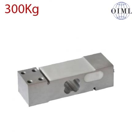 لودسل تک نقطه ای کلی مدل Keli UDN ظرفیت 300 کیلوگرم کلاس C3