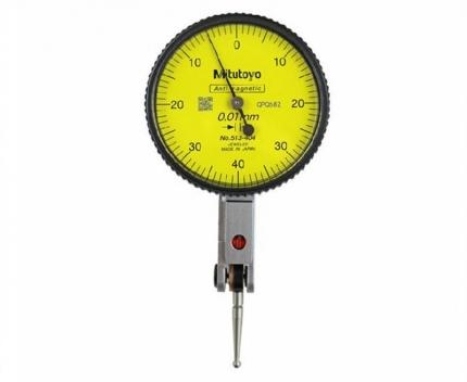 ساعت اندیکاتور میتوتویو مدل 404-513 Mitutoyo