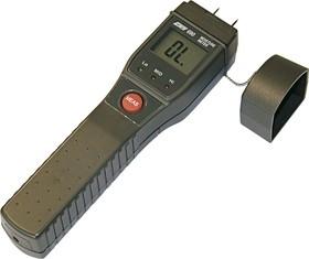 رطوبت سنج پرتابل دیجیتال جهت چوب مدل: CHY 690