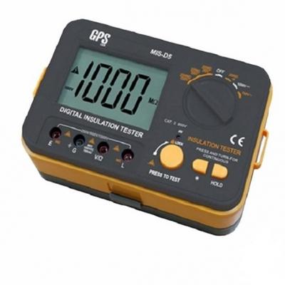 میگردیجیتال 1000 ولت مدل: MIS-D5