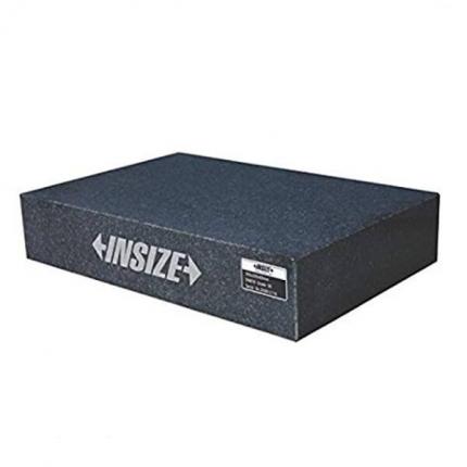 صفحه صافی گرانیتی Insize ( اینسایز ) مدل 164-6900
