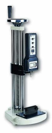 پایه نیروسنج لوترون مدل FS-1001